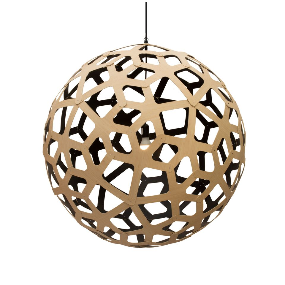 https://res.cloudinary.com/clippings/image/upload/t_big/dpr_auto,f_auto,w_auto/v1506575207/products/coral-pendant-light-david-trubridge-clippings-9494901.jpg