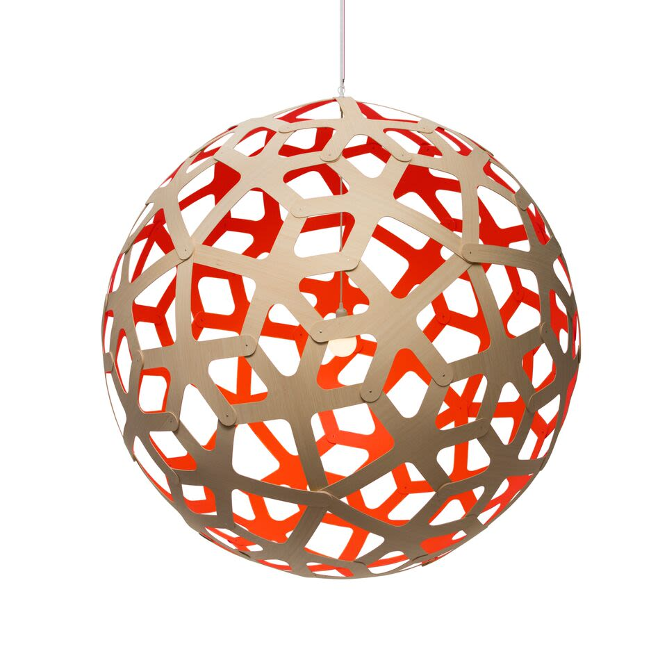 https://res.cloudinary.com/clippings/image/upload/t_big/dpr_auto,f_auto,w_auto/v1506575207/products/coral-pendant-light-david-trubridge-clippings-9494911.jpg