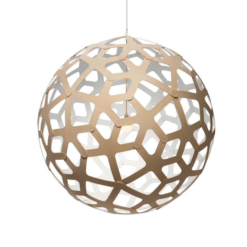 https://res.cloudinary.com/clippings/image/upload/t_big/dpr_auto,f_auto,w_auto/v1506575207/products/coral-pendant-light-david-trubridge-clippings-9494931.jpg