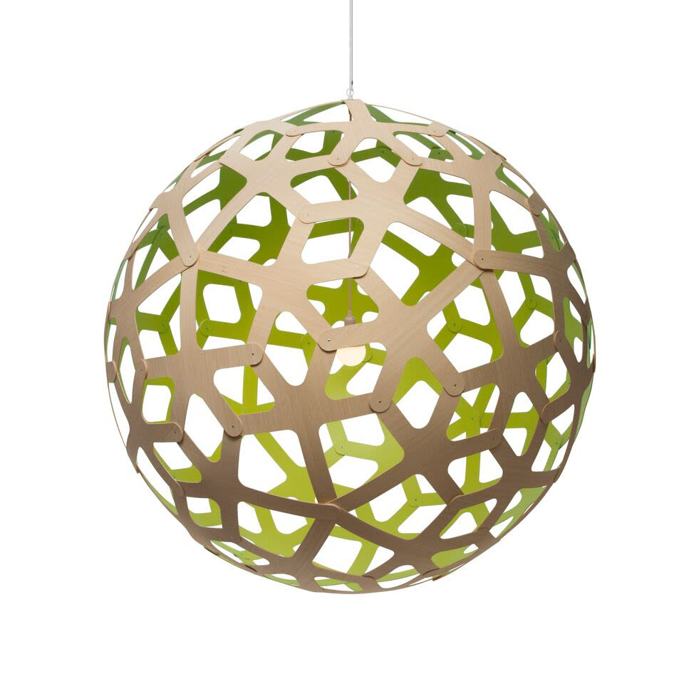 https://res.cloudinary.com/clippings/image/upload/t_big/dpr_auto,f_auto,w_auto/v1506575207/products/coral-pendant-light-david-trubridge-clippings-9494971.jpg