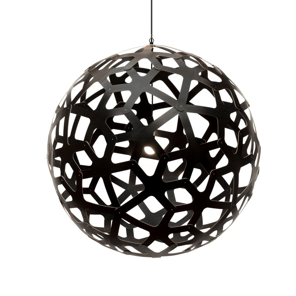 https://res.cloudinary.com/clippings/image/upload/t_big/dpr_auto,f_auto,w_auto/v1506575208/products/coral-pendant-light-david-trubridge-clippings-9494951.jpg