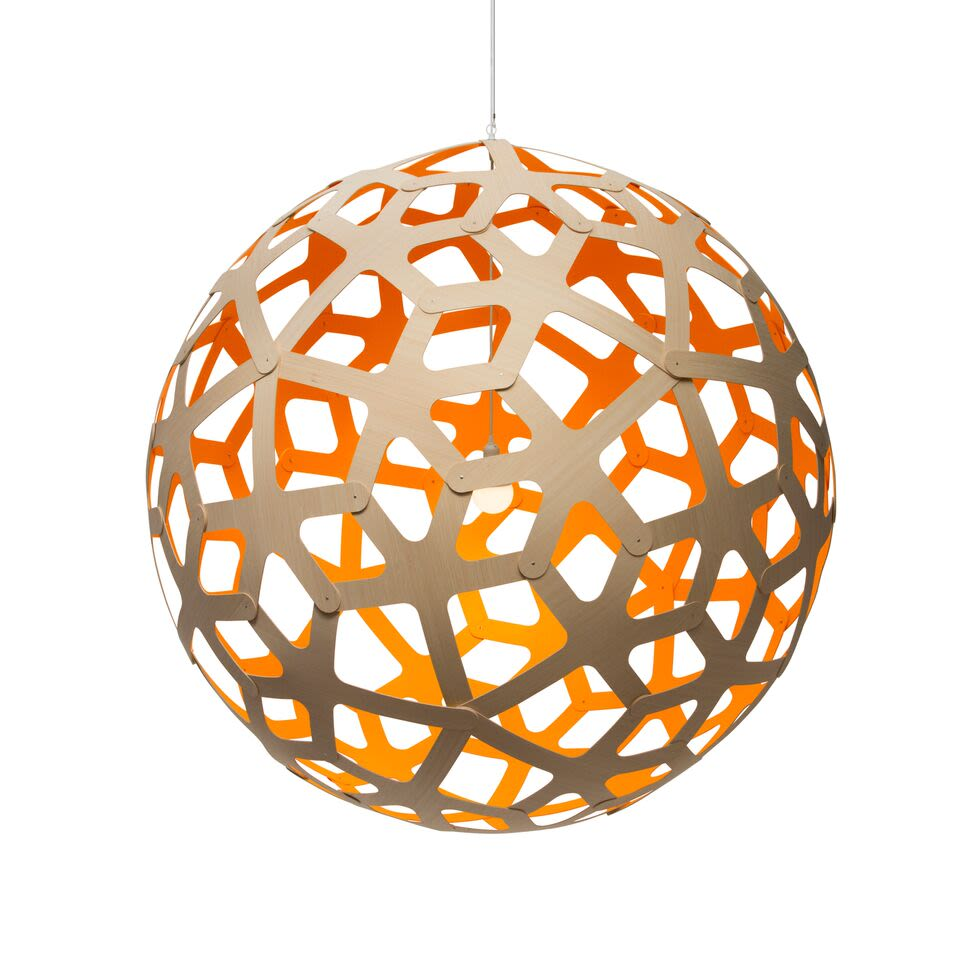 https://res.cloudinary.com/clippings/image/upload/t_big/dpr_auto,f_auto,w_auto/v1506575208/products/coral-pendant-light-david-trubridge-clippings-9494961.jpg