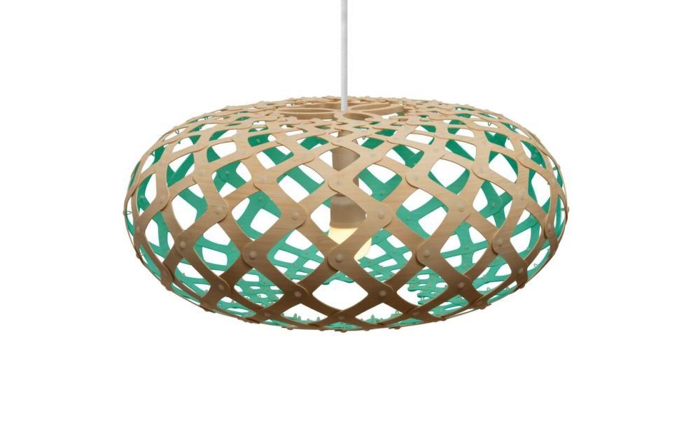 https://res.cloudinary.com/clippings/image/upload/t_big/dpr_auto,f_auto,w_auto/v1506576164/products/kina-pendant-light-david-trubridge-clippings-9495411.jpg
