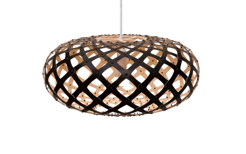 https://res.cloudinary.com/clippings/image/upload/t_big/dpr_auto,f_auto,w_auto/v1506576164/products/kina-pendant-light-david-trubridge-clippings-9495421.jpg