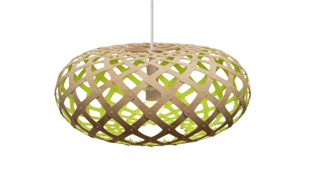 https://res.cloudinary.com/clippings/image/upload/t_big/dpr_auto,f_auto,w_auto/v1506576165/products/kina-pendant-light-david-trubridge-clippings-9495431.jpg