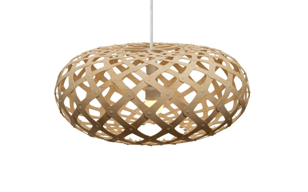 https://res.cloudinary.com/clippings/image/upload/t_big/dpr_auto,f_auto,w_auto/v1506576165/products/kina-pendant-light-david-trubridge-clippings-9495441.jpg