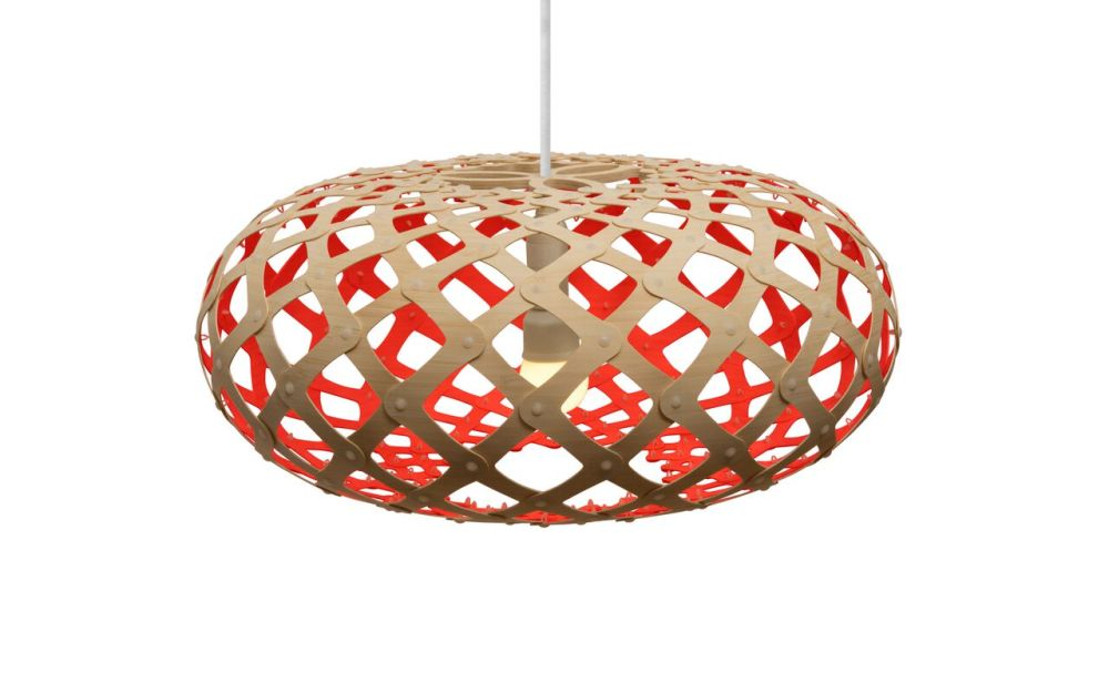https://res.cloudinary.com/clippings/image/upload/t_big/dpr_auto,f_auto,w_auto/v1506576165/products/kina-pendant-light-david-trubridge-clippings-9495461.jpg