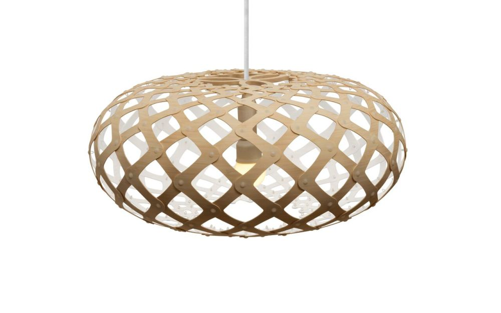 https://res.cloudinary.com/clippings/image/upload/t_big/dpr_auto,f_auto,w_auto/v1506576166/products/kina-pendant-light-david-trubridge-clippings-9495491.jpg