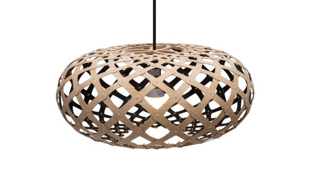 https://res.cloudinary.com/clippings/image/upload/t_big/dpr_auto,f_auto,w_auto/v1506576166/products/kina-pendant-light-david-trubridge-clippings-9495521.jpg