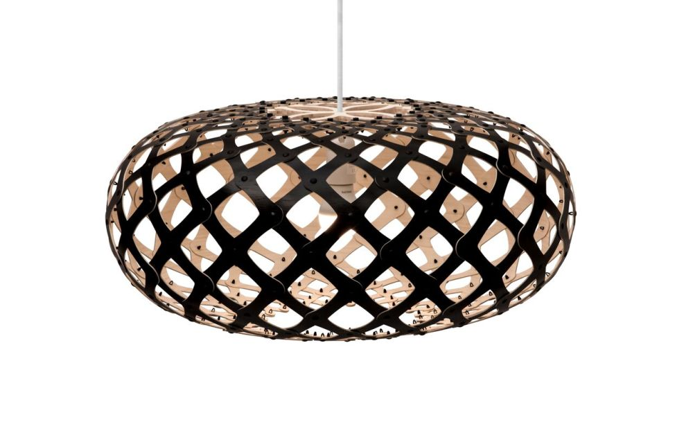 https://res.cloudinary.com/clippings/image/upload/t_big/dpr_auto,f_auto,w_auto/v1506576445/products/kina-pendant-light-david-trubridge-clippings-9495541.jpg
