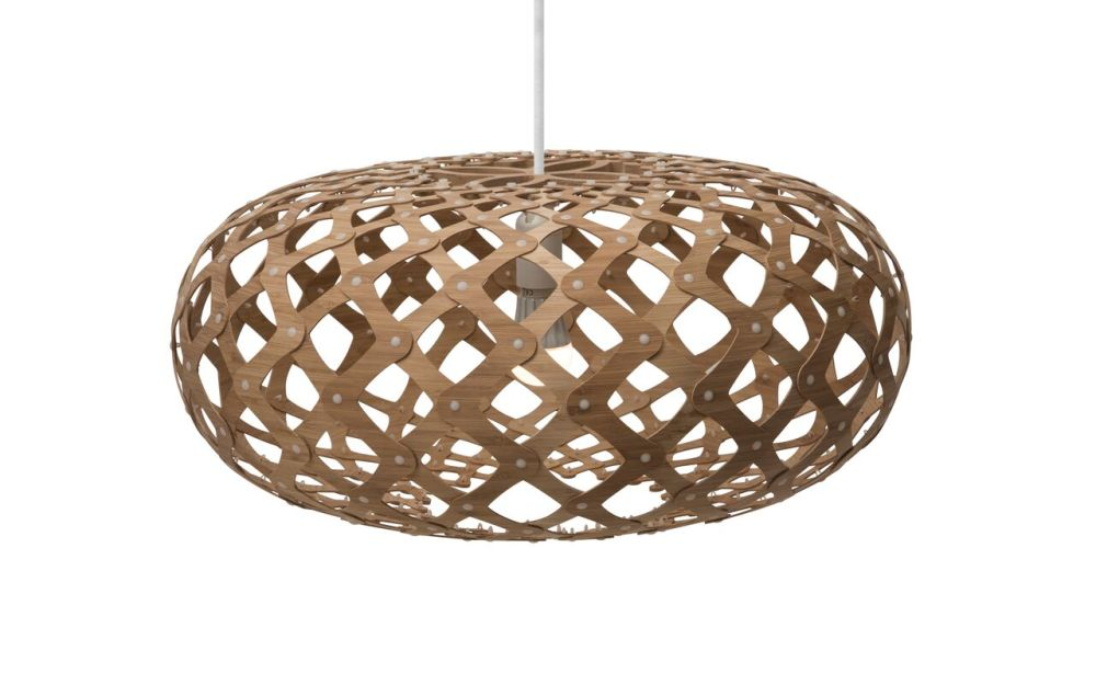 https://res.cloudinary.com/clippings/image/upload/t_big/dpr_auto,f_auto,w_auto/v1506576445/products/kina-pendant-light-david-trubridge-clippings-9495651.jpg