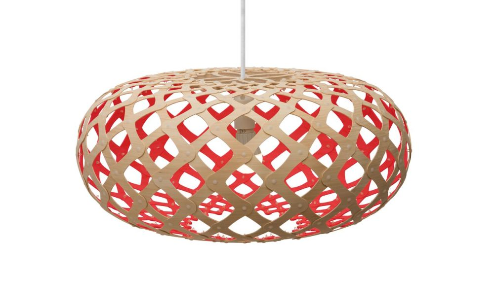 https://res.cloudinary.com/clippings/image/upload/t_big/dpr_auto,f_auto,w_auto/v1506576446/products/kina-pendant-light-david-trubridge-clippings-9495591.jpg