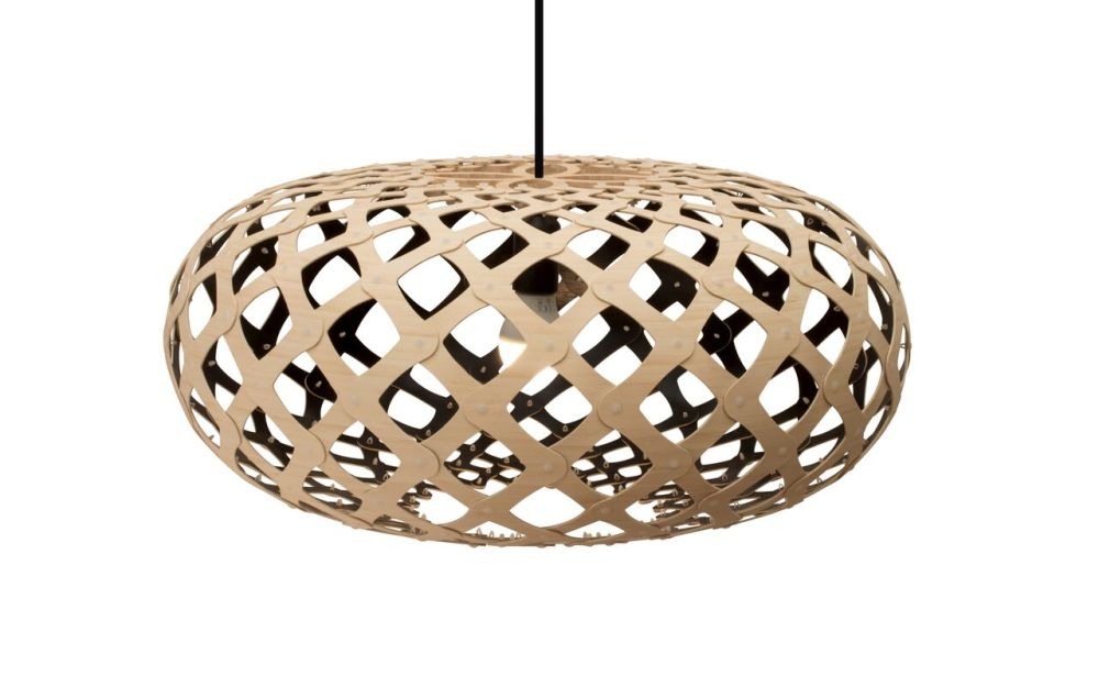 https://res.cloudinary.com/clippings/image/upload/t_big/dpr_auto,f_auto,w_auto/v1506576448/products/kina-pendant-light-david-trubridge-clippings-9495621.jpg