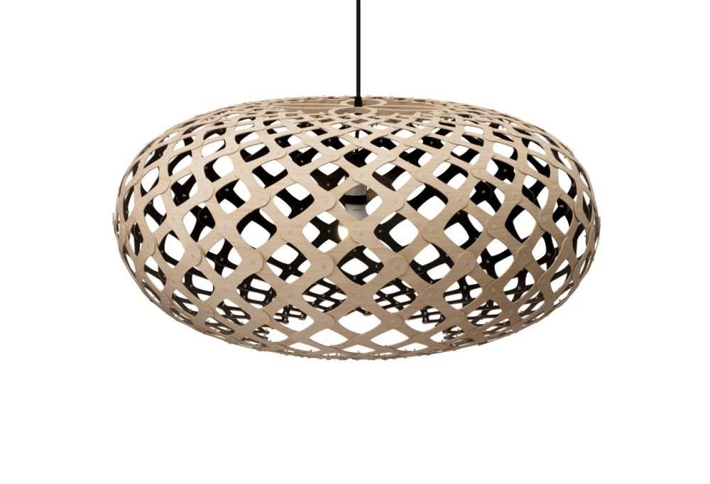 https://res.cloudinary.com/clippings/image/upload/t_big/dpr_auto,f_auto,w_auto/v1506576704/products/kina-pendant-light-david-trubridge-clippings-9495951.jpg