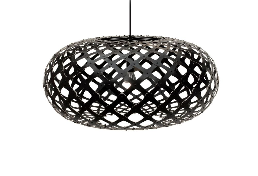 https://res.cloudinary.com/clippings/image/upload/t_big/dpr_auto,f_auto,w_auto/v1506576704/products/kina-pendant-light-david-trubridge-clippings-9495961.jpg