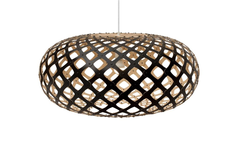 https://res.cloudinary.com/clippings/image/upload/t_big/dpr_auto,f_auto,w_auto/v1506576704/products/kina-pendant-light-david-trubridge-clippings-9496021.jpg