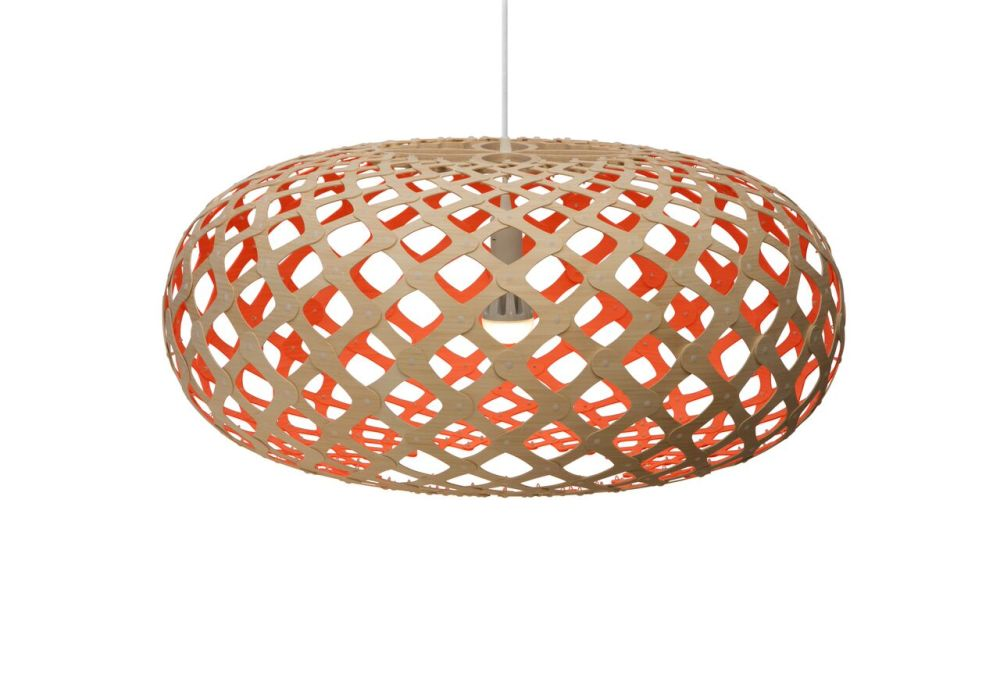 https://res.cloudinary.com/clippings/image/upload/t_big/dpr_auto,f_auto,w_auto/v1506576705/products/kina-pendant-light-david-trubridge-clippings-9495981.jpg
