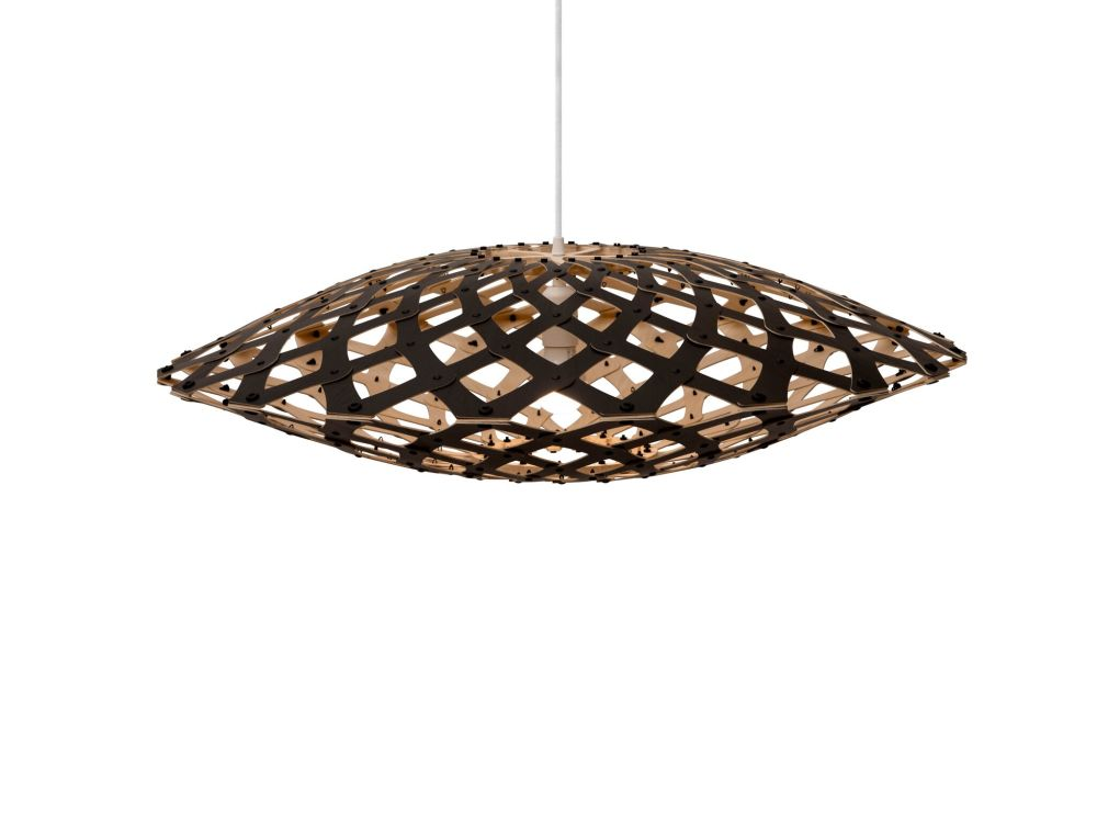https://res.cloudinary.com/clippings/image/upload/t_big/dpr_auto,f_auto,w_auto/v1506576769/products/flax-pendant-light-david-trubridge-clippings-9496081.jpg