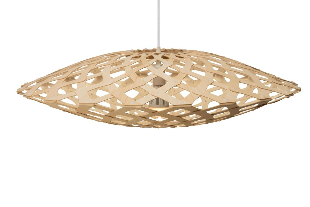 https://res.cloudinary.com/clippings/image/upload/t_big/dpr_auto,f_auto,w_auto/v1506576771/products/flax-pendant-light-david-trubridge-clippings-9496161.jpg