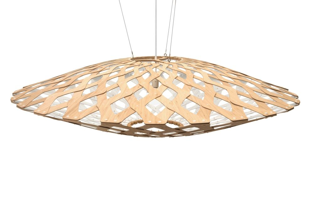 https://res.cloudinary.com/clippings/image/upload/t_big/dpr_auto,f_auto,w_auto/v1506576771/products/flax-pendant-light-david-trubridge-clippings-9496191.jpg