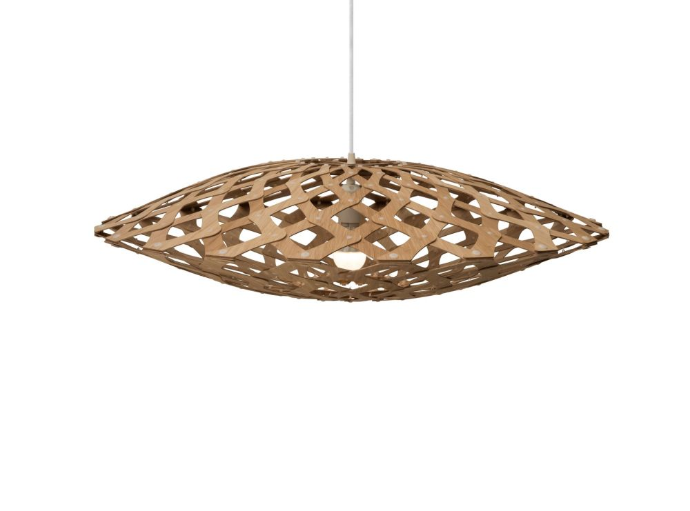 https://res.cloudinary.com/clippings/image/upload/t_big/dpr_auto,f_auto,w_auto/v1506576771/products/flax-pendant-light-david-trubridge-clippings-9496201.jpg