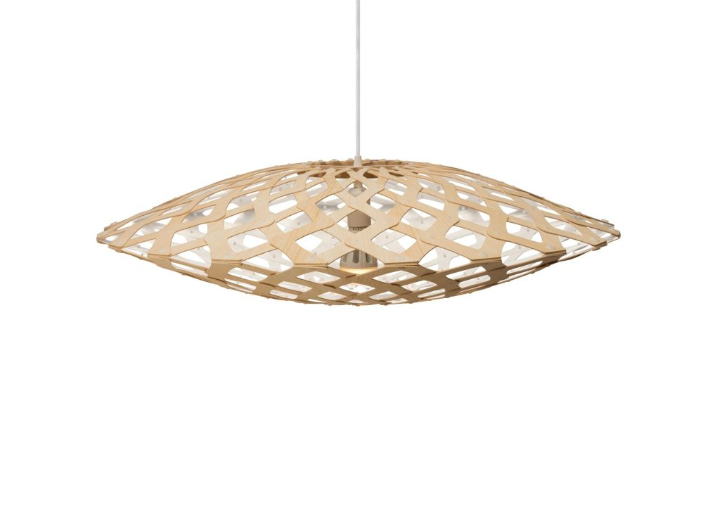 https://res.cloudinary.com/clippings/image/upload/t_big/dpr_auto,f_auto,w_auto/v1506576772/products/flax-pendant-light-david-trubridge-clippings-9496151.jpg