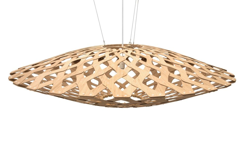 https://res.cloudinary.com/clippings/image/upload/t_big/dpr_auto,f_auto,w_auto/v1506576772/products/flax-pendant-light-david-trubridge-clippings-9496171.jpg