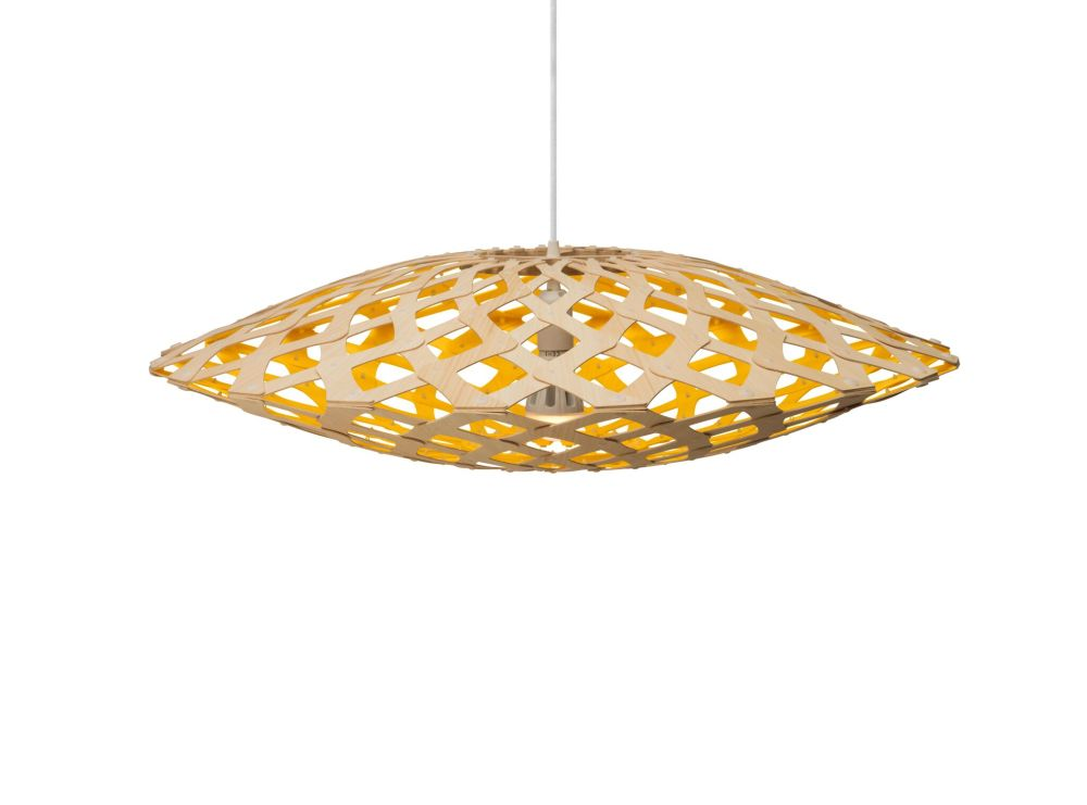 https://res.cloudinary.com/clippings/image/upload/t_big/dpr_auto,f_auto,w_auto/v1506576772/products/flax-pendant-light-david-trubridge-clippings-9496261.jpg