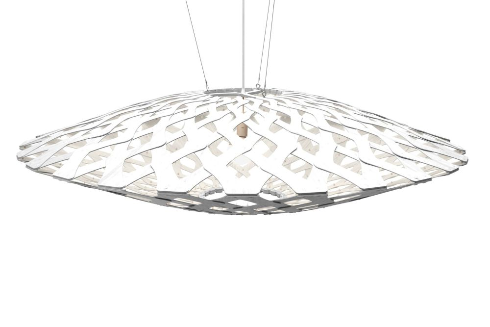 https://res.cloudinary.com/clippings/image/upload/t_big/dpr_auto,f_auto,w_auto/v1506576773/products/flax-pendant-light-david-trubridge-clippings-9496181.jpg