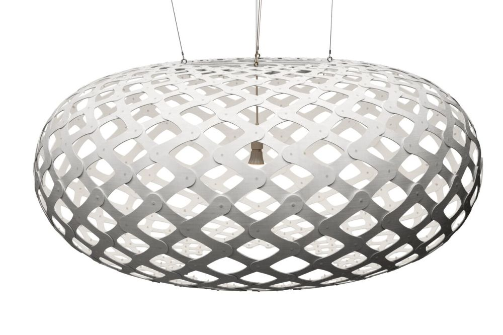 https://res.cloudinary.com/clippings/image/upload/t_big/dpr_auto,f_auto,w_auto/v1506578007/products/kina-pendant-light-david-trubridge-clippings-9496591.jpg