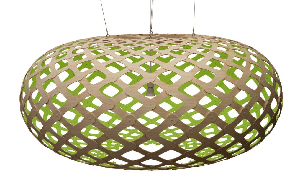 https://res.cloudinary.com/clippings/image/upload/t_big/dpr_auto,f_auto,w_auto/v1506578008/products/kina-pendant-light-david-trubridge-clippings-9496631.jpg