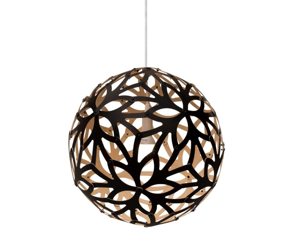 https://res.cloudinary.com/clippings/image/upload/t_big/dpr_auto,f_auto,w_auto/v1506580207/products/floral-pendant-light-david-trubridge-clippings-9497441.jpg