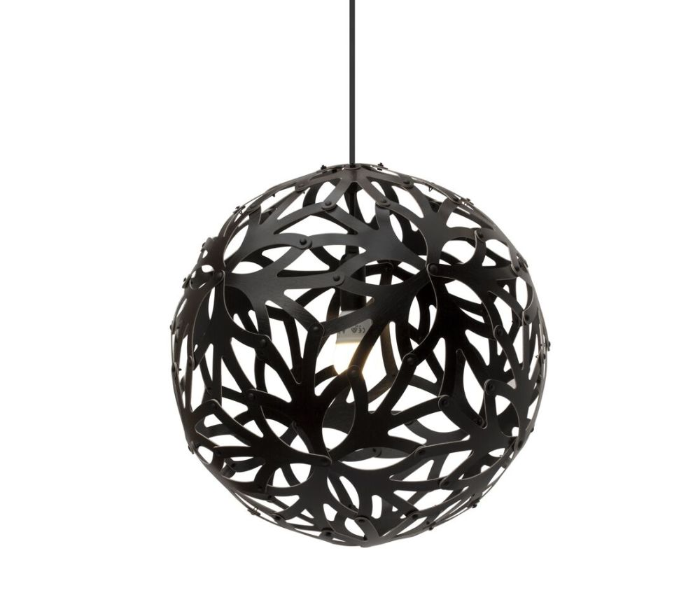 https://res.cloudinary.com/clippings/image/upload/t_big/dpr_auto,f_auto,w_auto/v1506580207/products/floral-pendant-light-david-trubridge-clippings-9497451.jpg