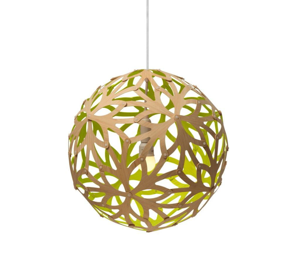https://res.cloudinary.com/clippings/image/upload/t_big/dpr_auto,f_auto,w_auto/v1506580207/products/floral-pendant-light-david-trubridge-clippings-9497461.jpg