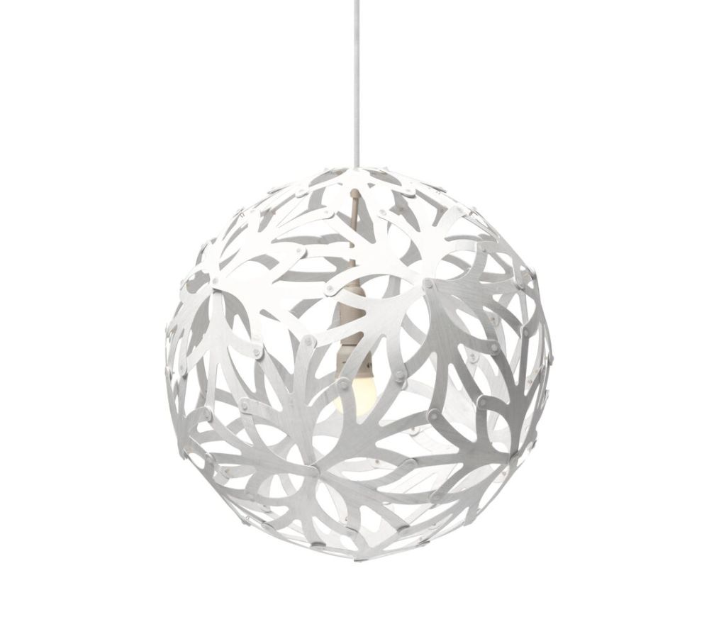 https://res.cloudinary.com/clippings/image/upload/t_big/dpr_auto,f_auto,w_auto/v1506580207/products/floral-pendant-light-david-trubridge-clippings-9497511.jpg