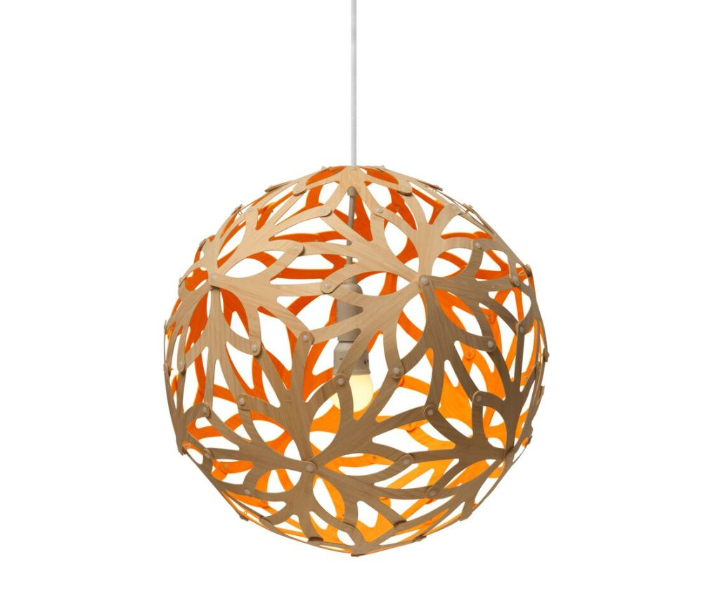https://res.cloudinary.com/clippings/image/upload/t_big/dpr_auto,f_auto,w_auto/v1506580208/products/floral-pendant-light-david-trubridge-clippings-9497471.jpg