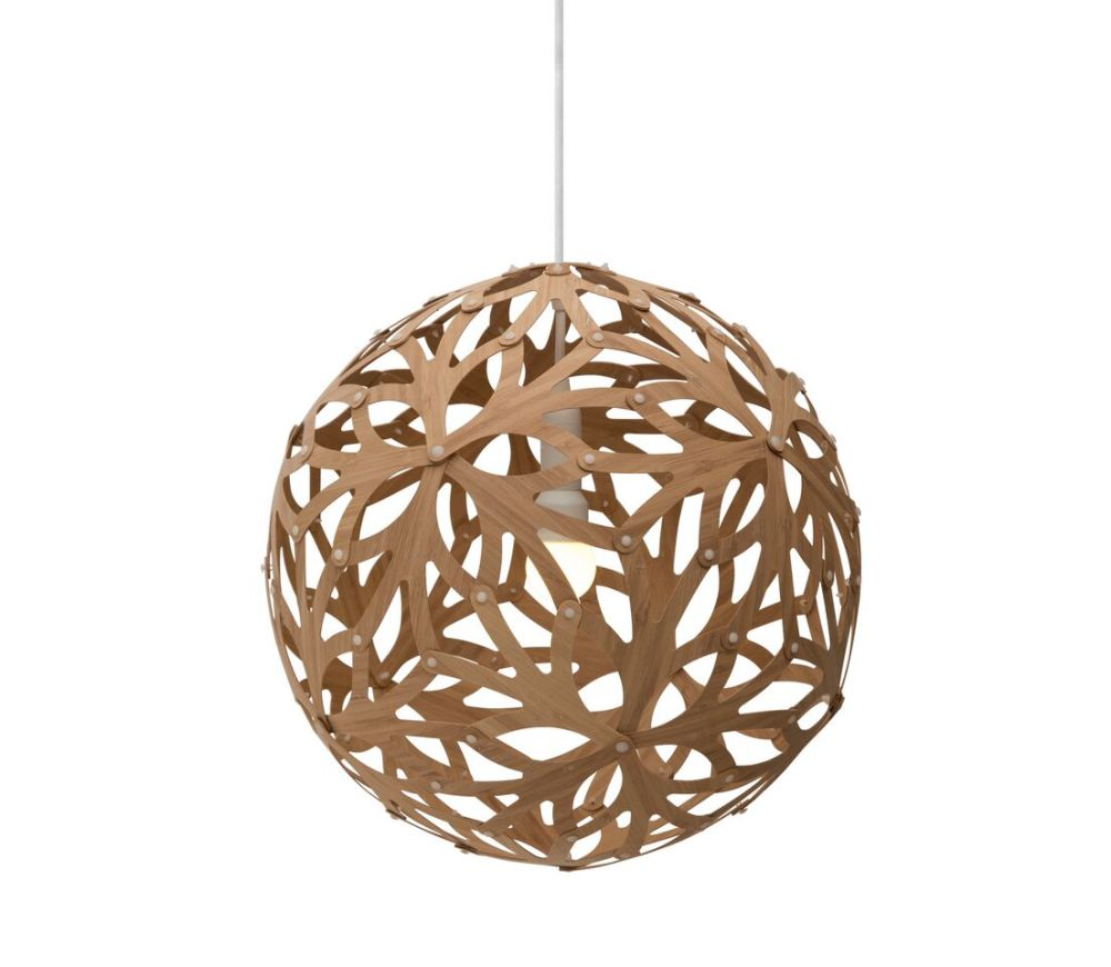 https://res.cloudinary.com/clippings/image/upload/t_big/dpr_auto,f_auto,w_auto/v1506580208/products/floral-pendant-light-david-trubridge-clippings-9497481.jpg