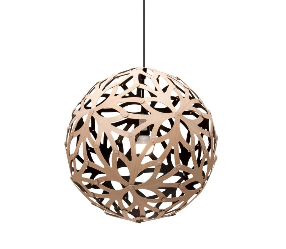 https://res.cloudinary.com/clippings/image/upload/t_big/dpr_auto,f_auto,w_auto/v1506580208/products/floral-pendant-light-david-trubridge-clippings-9497501.jpg