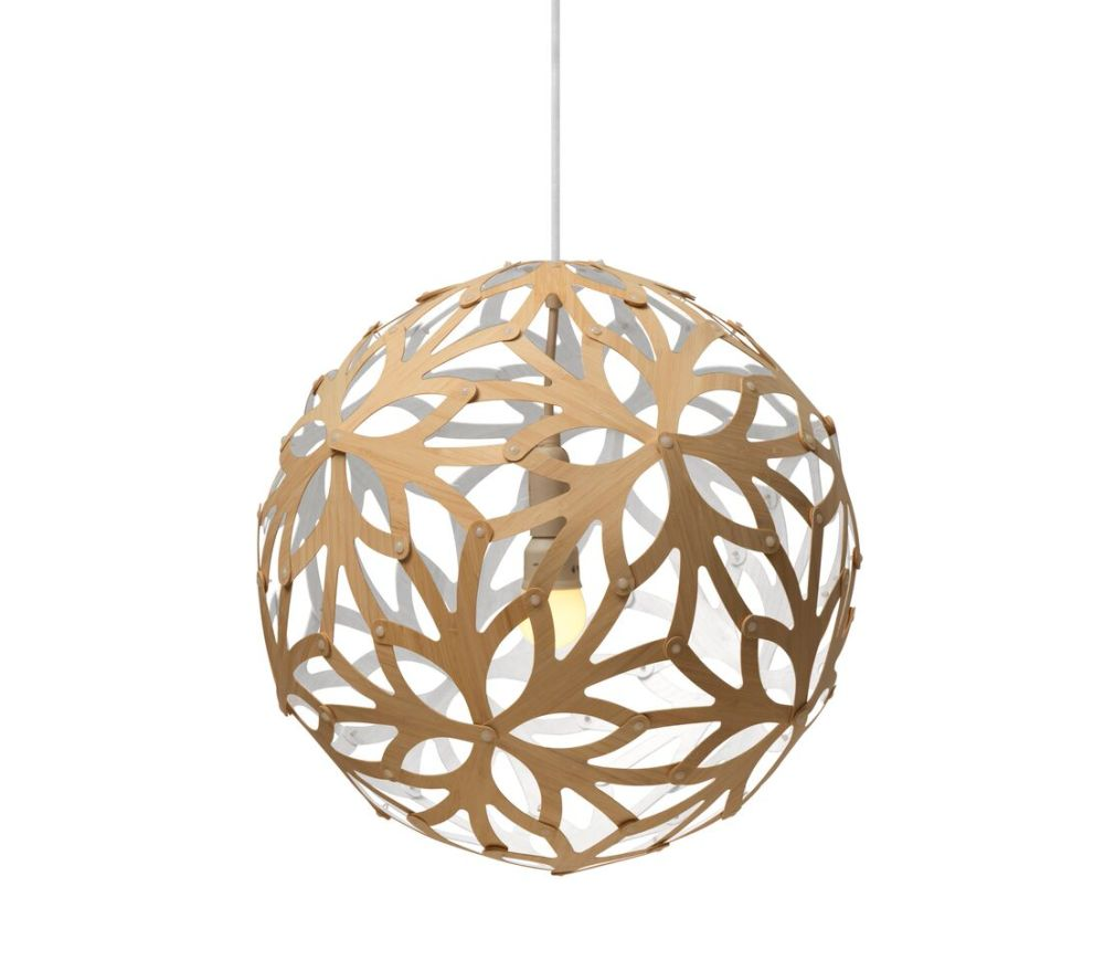 https://res.cloudinary.com/clippings/image/upload/t_big/dpr_auto,f_auto,w_auto/v1506580208/products/floral-pendant-light-david-trubridge-clippings-9497521.jpg