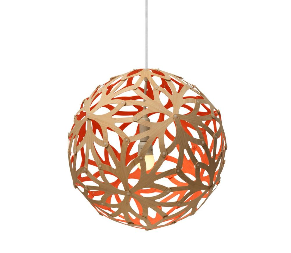https://res.cloudinary.com/clippings/image/upload/t_big/dpr_auto,f_auto,w_auto/v1506580209/products/floral-pendant-light-david-trubridge-clippings-9497491.jpg