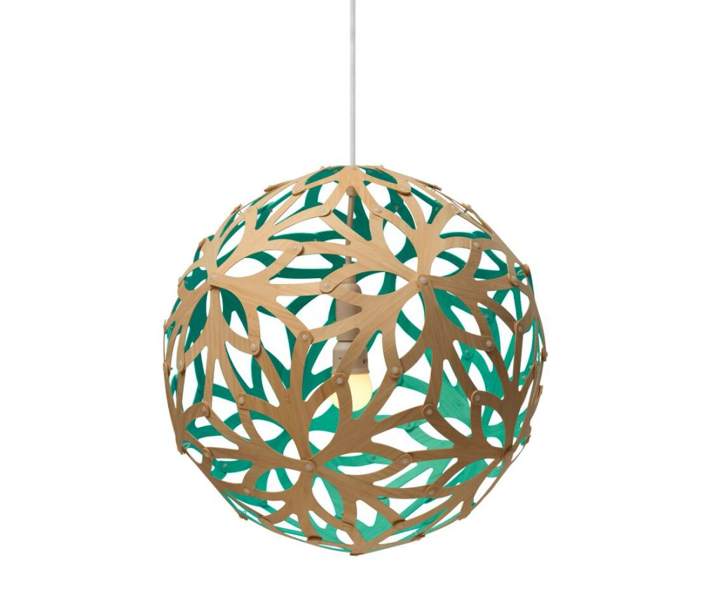 https://res.cloudinary.com/clippings/image/upload/t_big/dpr_auto,f_auto,w_auto/v1506580230/products/floral-pendant-light-david-trubridge-clippings-9497541.jpg