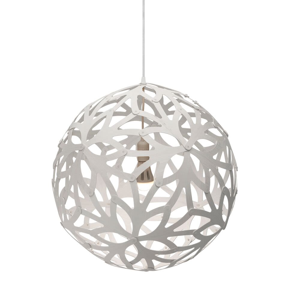 https://res.cloudinary.com/clippings/image/upload/t_big/dpr_auto,f_auto,w_auto/v1506580536/products/floral-pendant-light-david-trubridge-clippings-9497561.jpg
