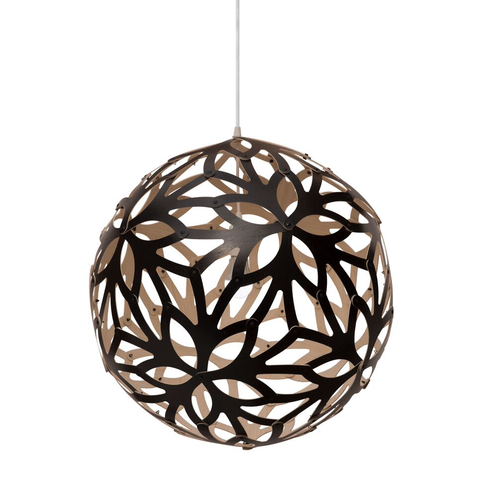 https://res.cloudinary.com/clippings/image/upload/t_big/dpr_auto,f_auto,w_auto/v1506580537/products/floral-pendant-light-david-trubridge-clippings-9497571.jpg