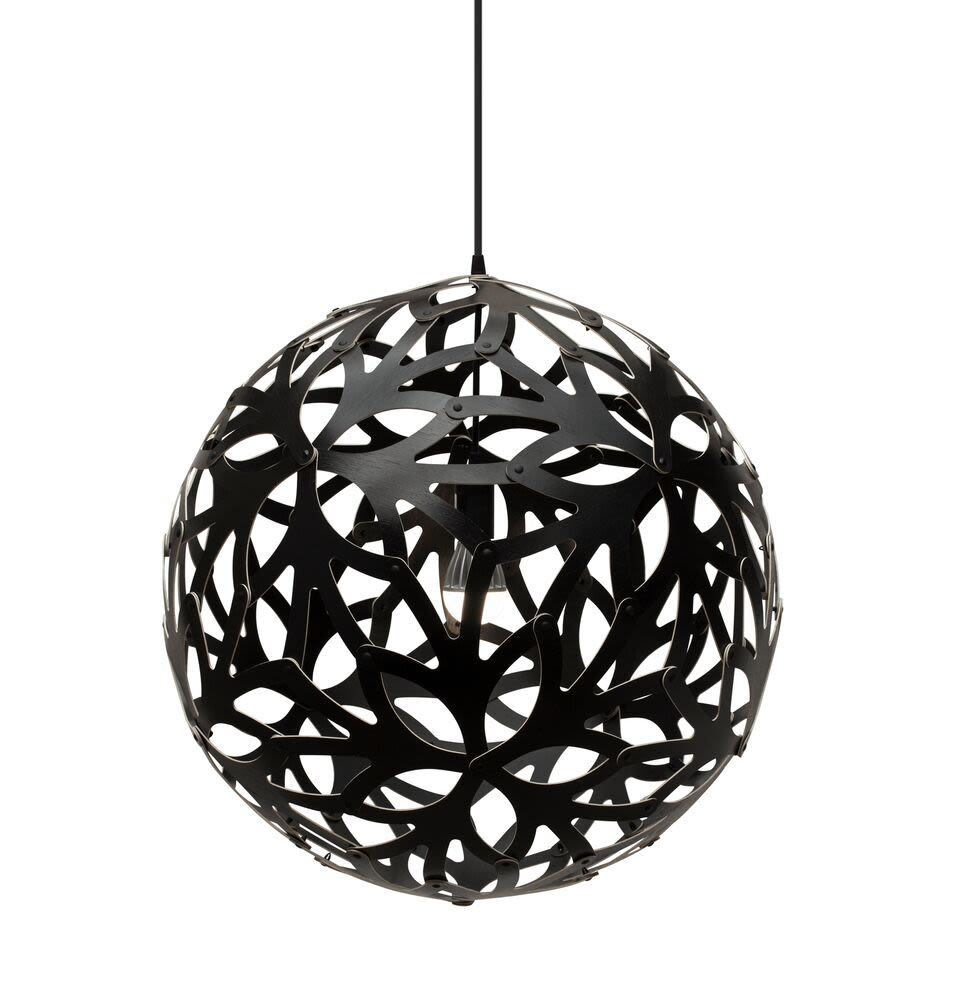 https://res.cloudinary.com/clippings/image/upload/t_big/dpr_auto,f_auto,w_auto/v1506580537/products/floral-pendant-light-david-trubridge-clippings-9497621.jpg