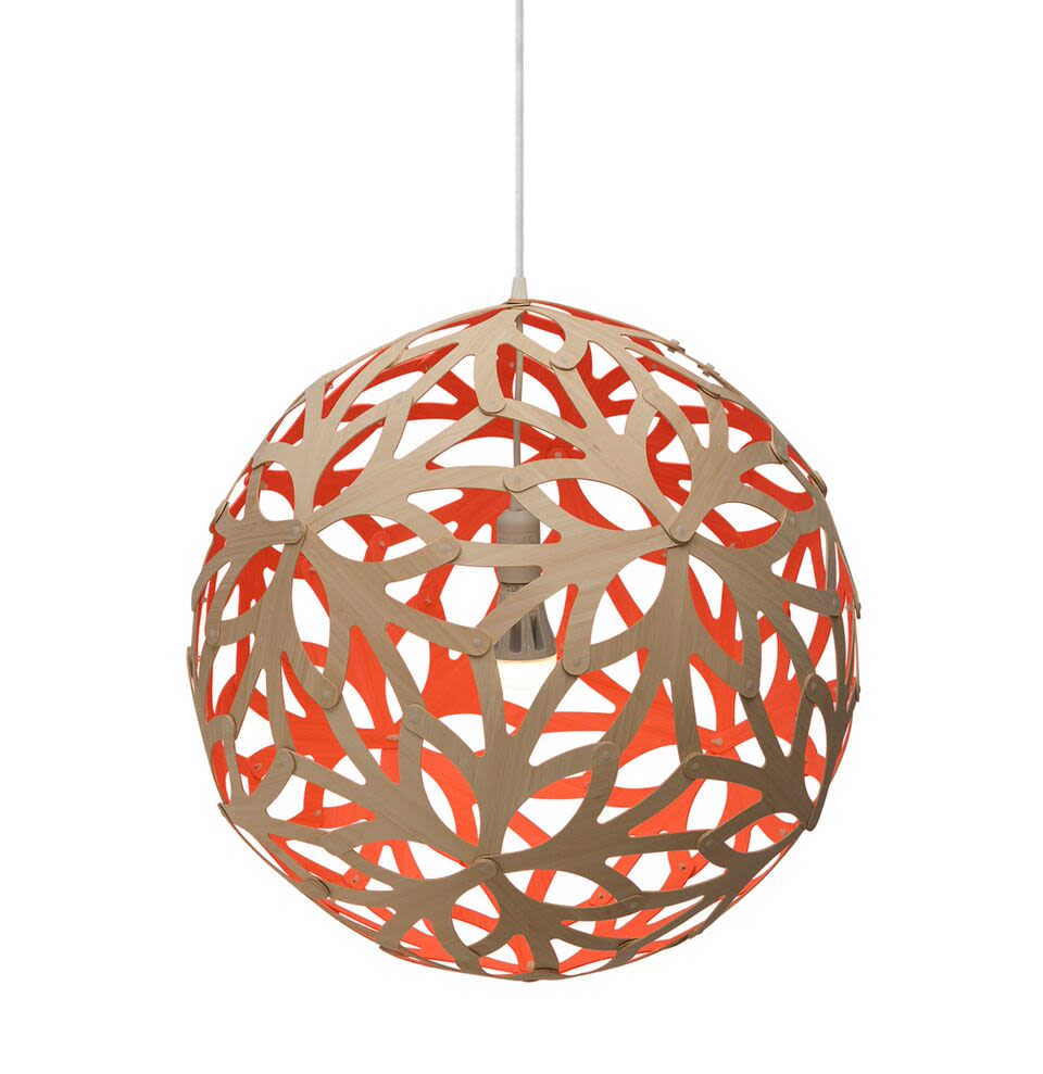 https://res.cloudinary.com/clippings/image/upload/t_big/dpr_auto,f_auto,w_auto/v1506580537/products/floral-pendant-light-david-trubridge-clippings-9497631.jpg