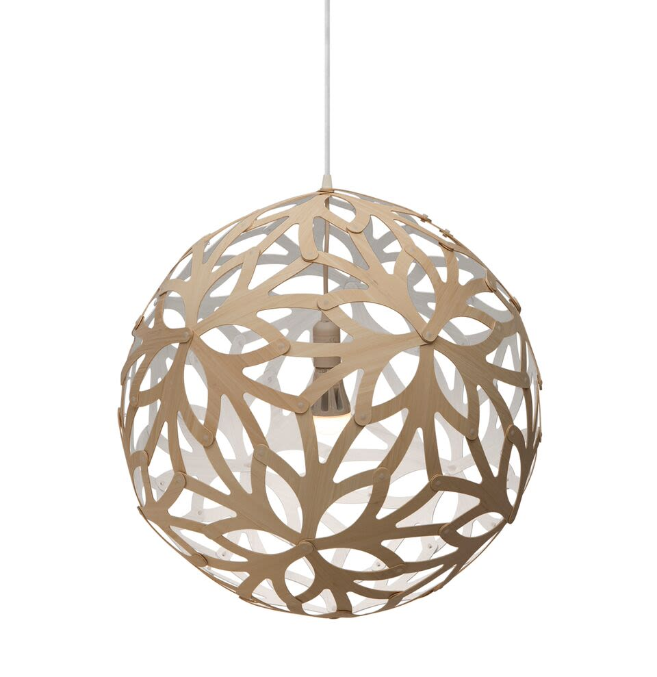 https://res.cloudinary.com/clippings/image/upload/t_big/dpr_auto,f_auto,w_auto/v1506580538/products/floral-pendant-light-david-trubridge-clippings-9497601.jpg