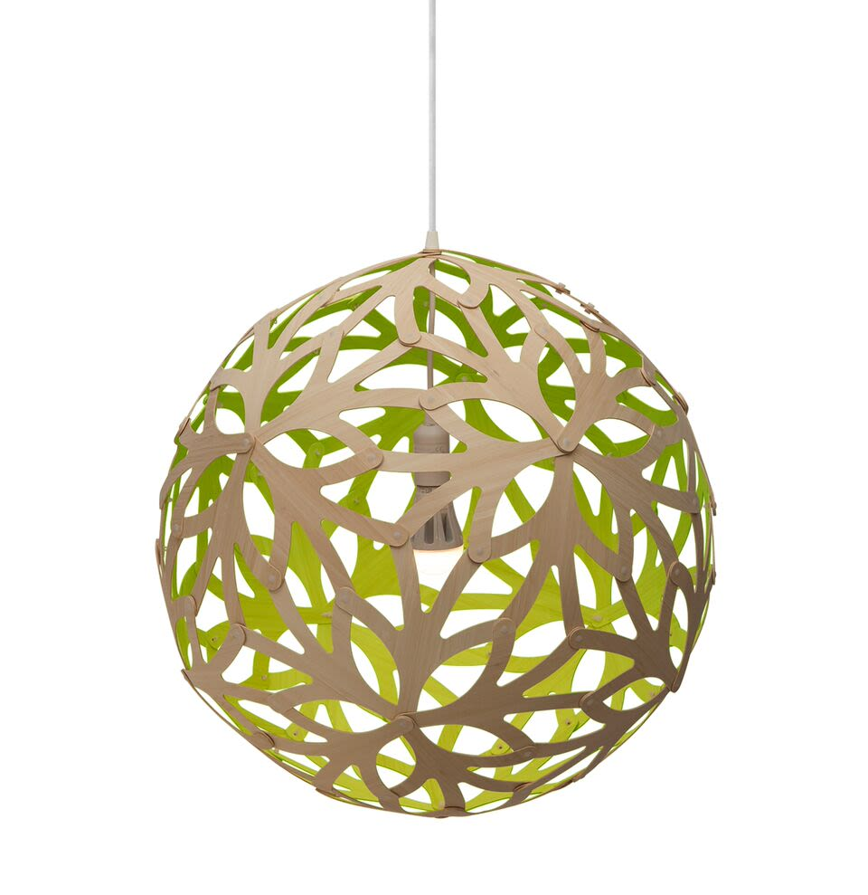https://res.cloudinary.com/clippings/image/upload/t_big/dpr_auto,f_auto,w_auto/v1506580539/products/floral-pendant-light-david-trubridge-clippings-9497641.jpg