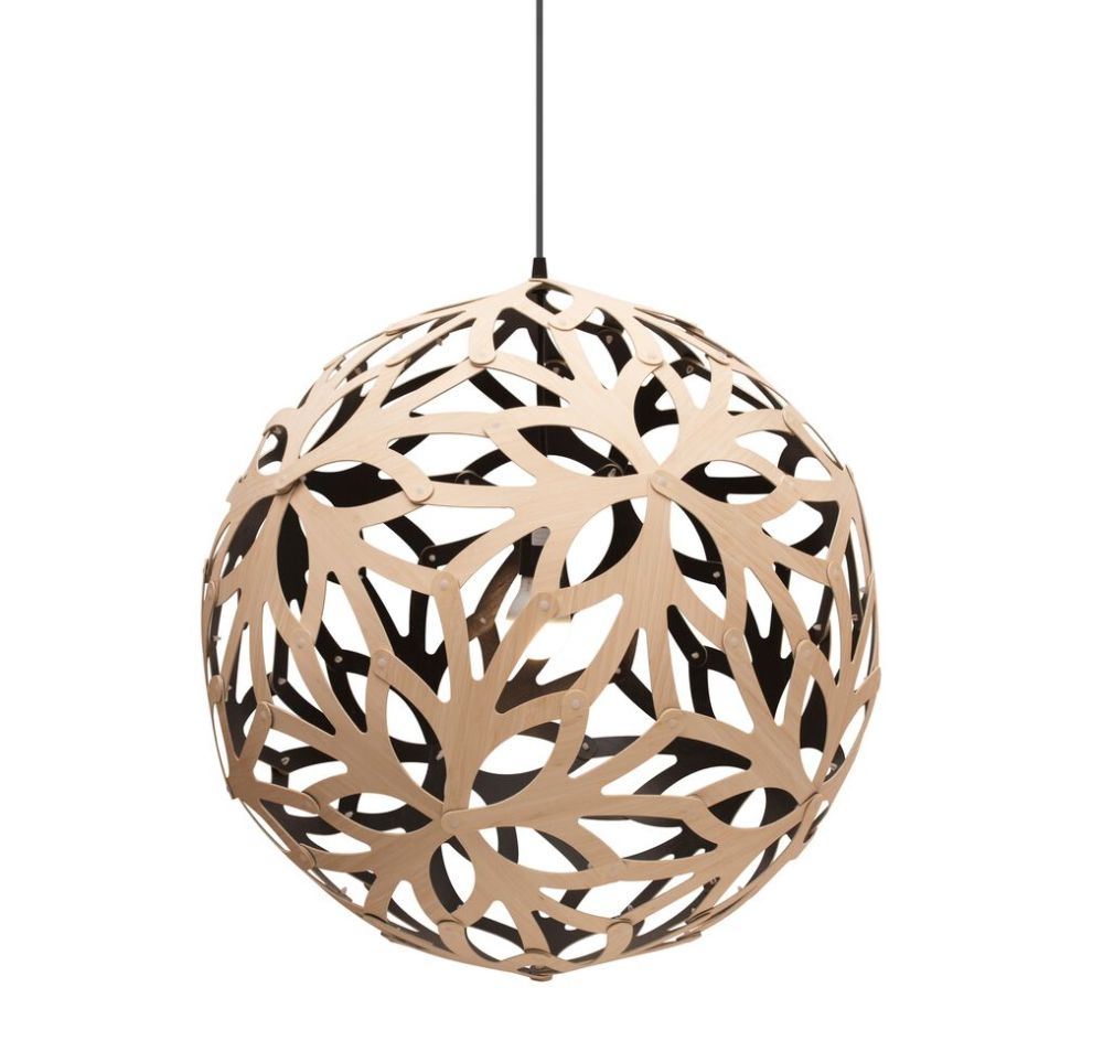 https://res.cloudinary.com/clippings/image/upload/t_big/dpr_auto,f_auto,w_auto/v1506580539/products/floral-pendant-light-david-trubridge-clippings-9497651.jpg