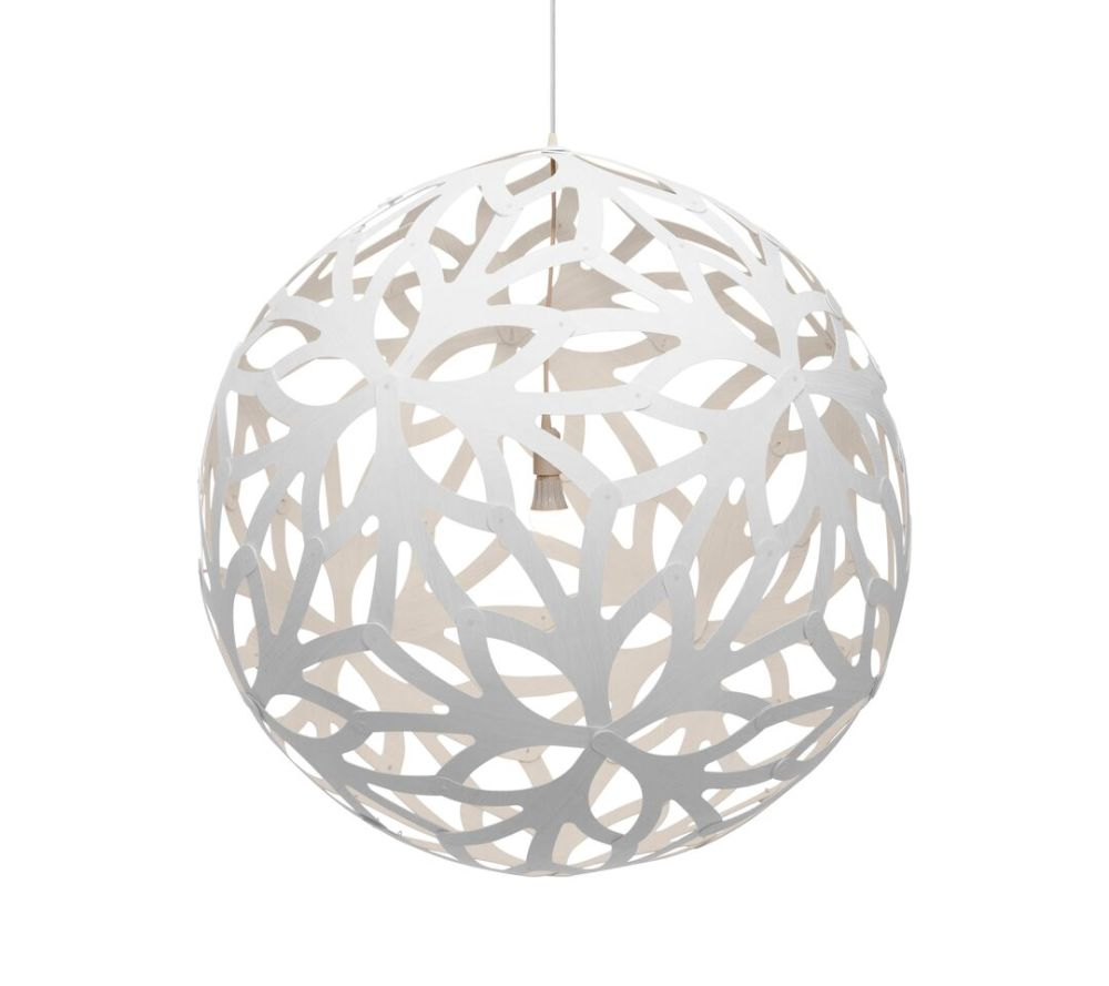 https://res.cloudinary.com/clippings/image/upload/t_big/dpr_auto,f_auto,w_auto/v1506581271/products/floral-pendant-light-david-trubridge-clippings-9497871.jpg