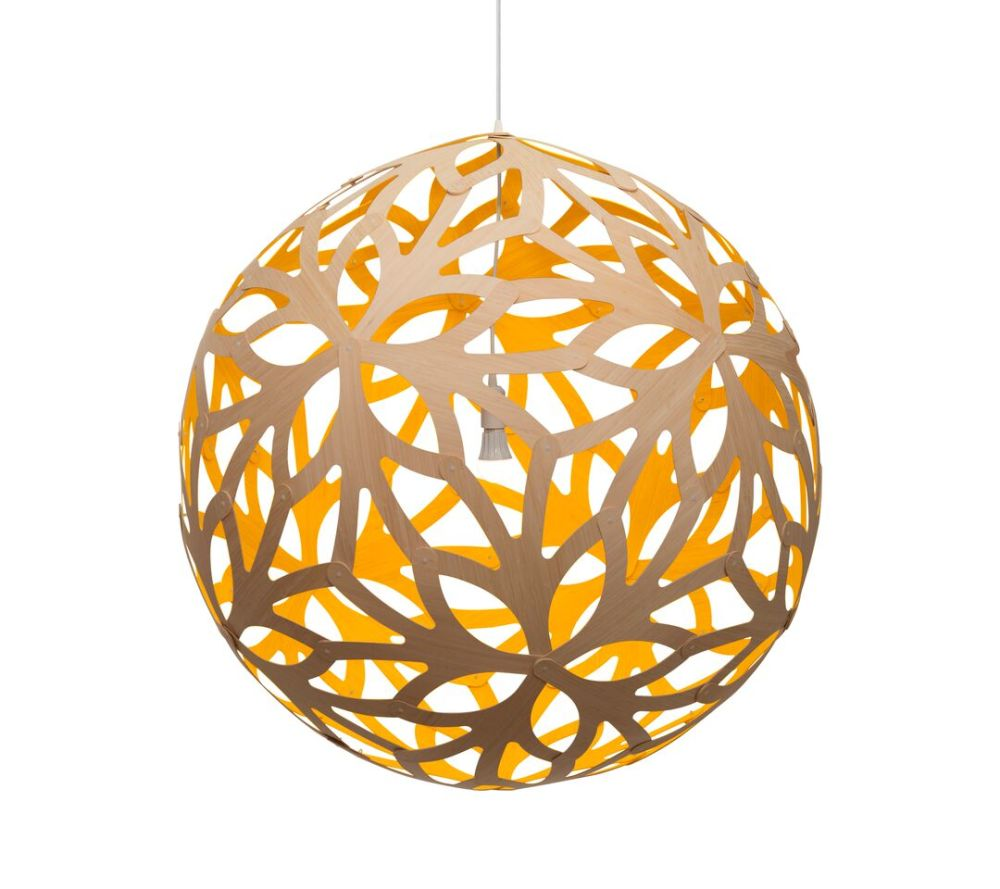 https://res.cloudinary.com/clippings/image/upload/t_big/dpr_auto,f_auto,w_auto/v1506581272/products/floral-pendant-light-david-trubridge-clippings-9497891.jpg